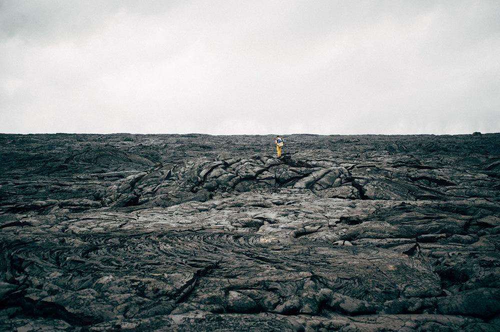 Tipps für Big Island - Übernachten:Grand Naniloa Hotel HiloVulkanabenteuer: KapohoKine Adventures (Tagestour inkl.Ziplining über Wasserfällen und Wandern im Lavafeld)Panorama:Kīlauea Visitor Center Wein & BBQ:Volcano Winery
