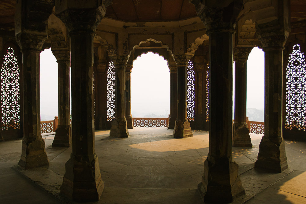 AlineLange_Indien_009.jpg