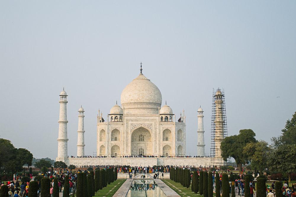 AlineLange_Indien_019.jpg