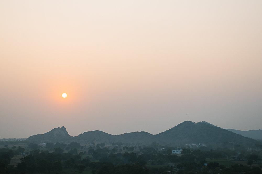 AlineLange_Indien_056.jpg