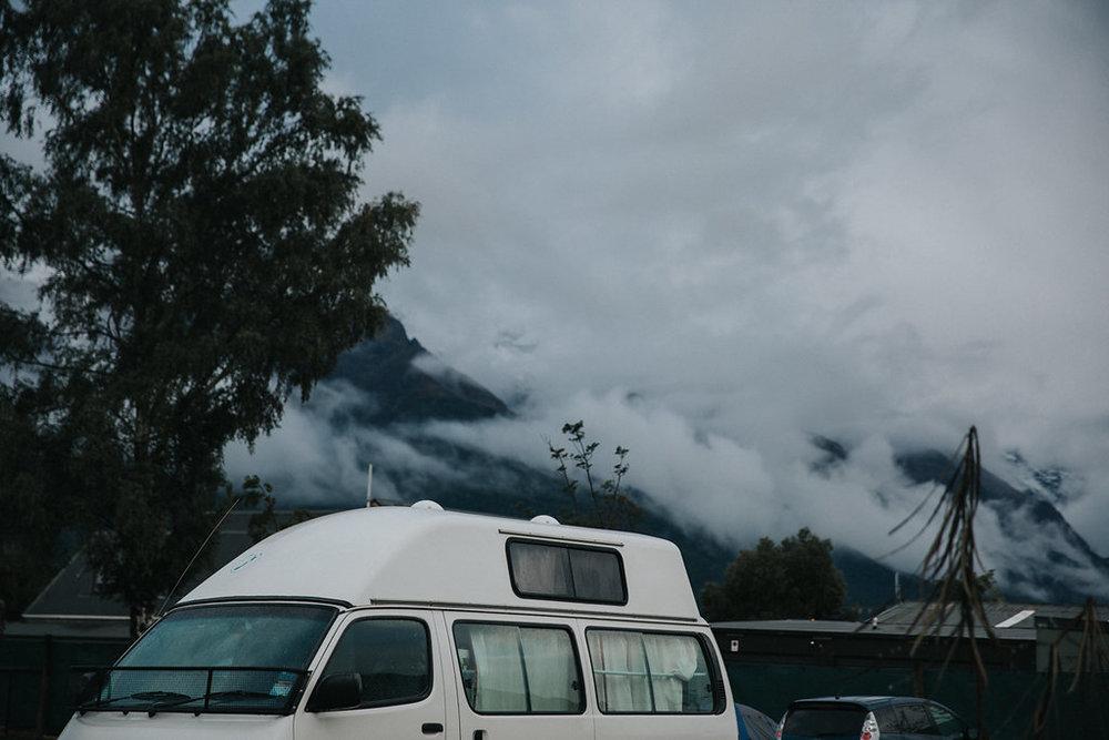 NeuseelandTeil2(114von241).jpg