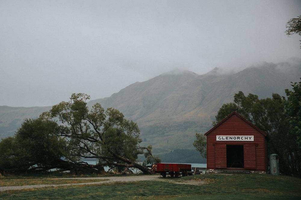 NeuseelandTeil2(117von241).jpg