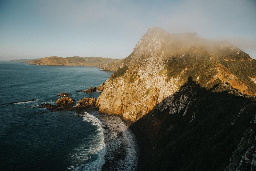 NeuseelandTeil2(181von241).jpg