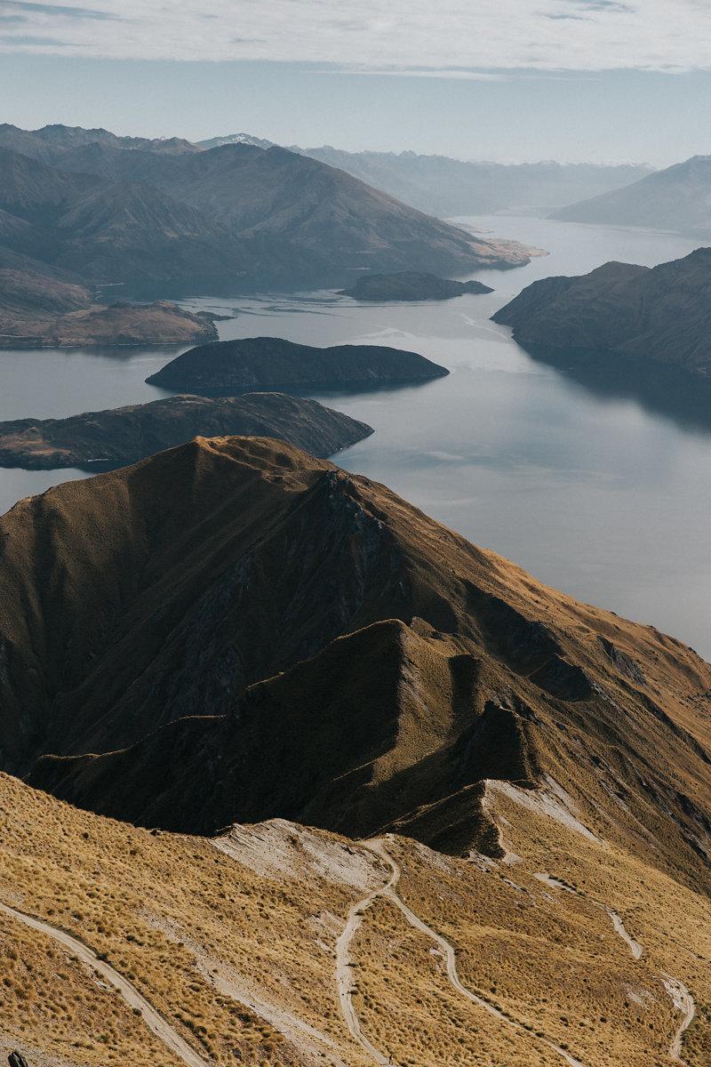 NeuseelandTeil3(53von265).jpg
