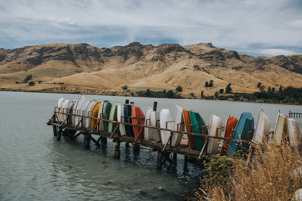 NeuseelandTeil2a(9von93).jpg
