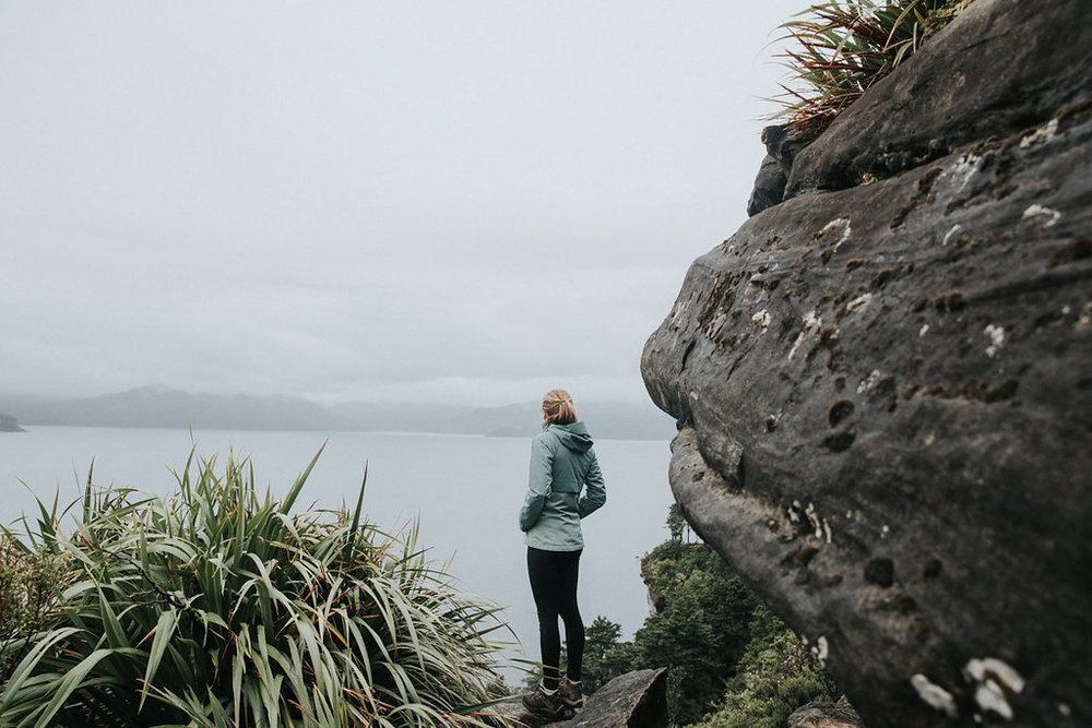 NeuseelandTeil3(83von264).jpg