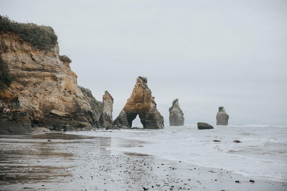 NeuseelandTeil3(16von264).jpg