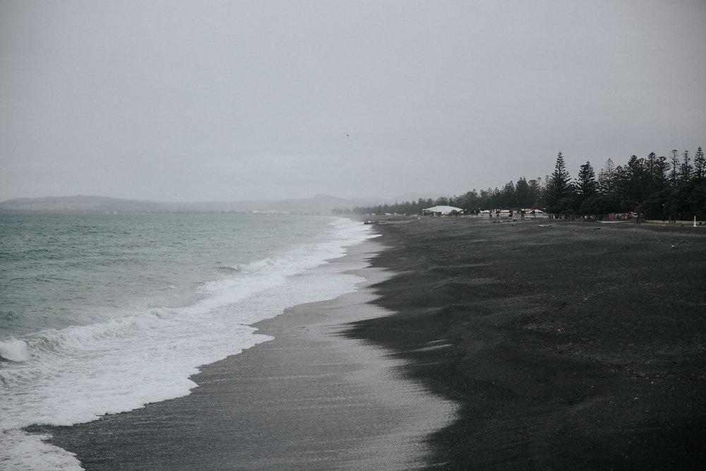 NeuseelandTeil3(63von264).jpg