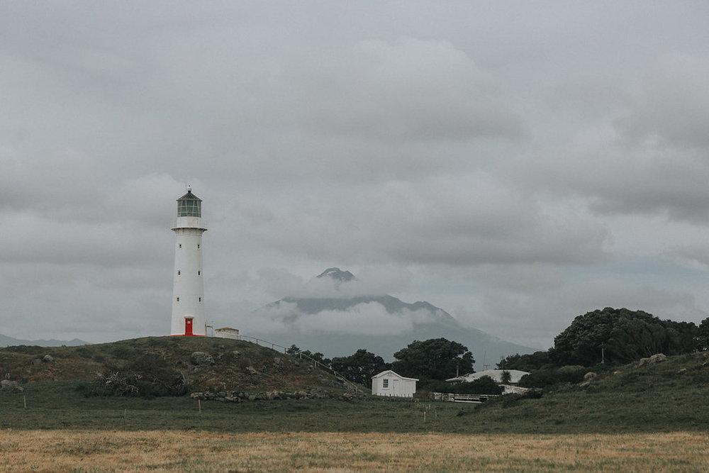 NeuseelandTeil3(262von265).jpg