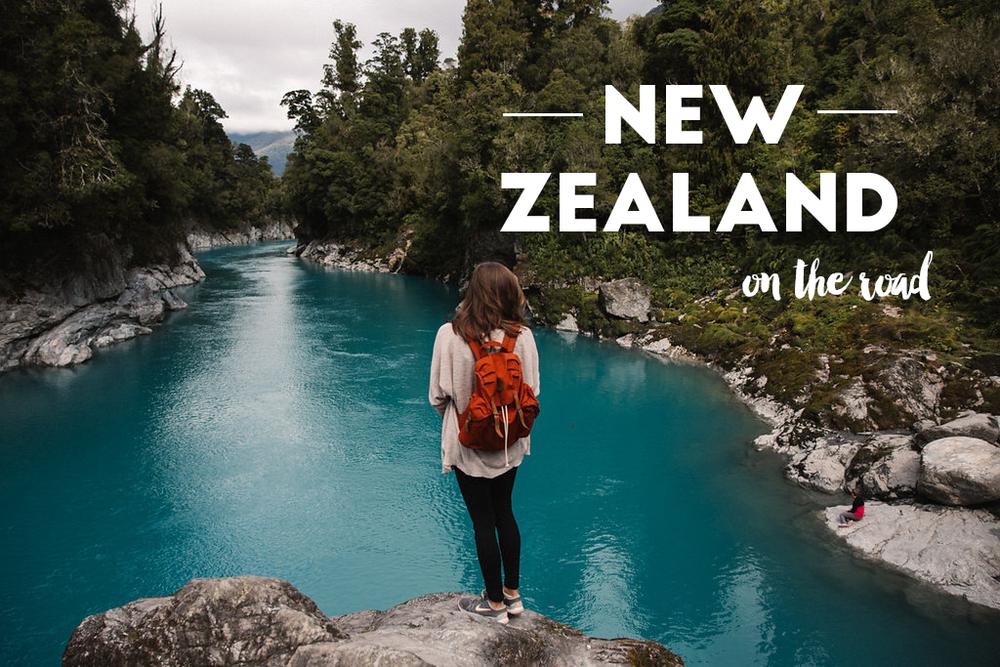Neuseeland_Header.png