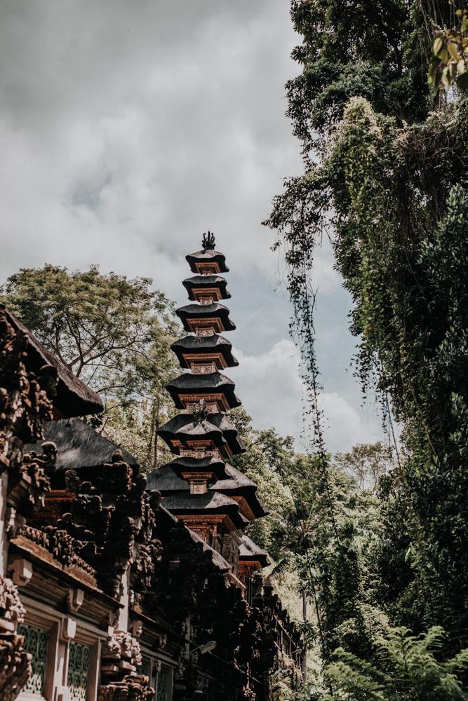 Bali (2 von 43).jpg