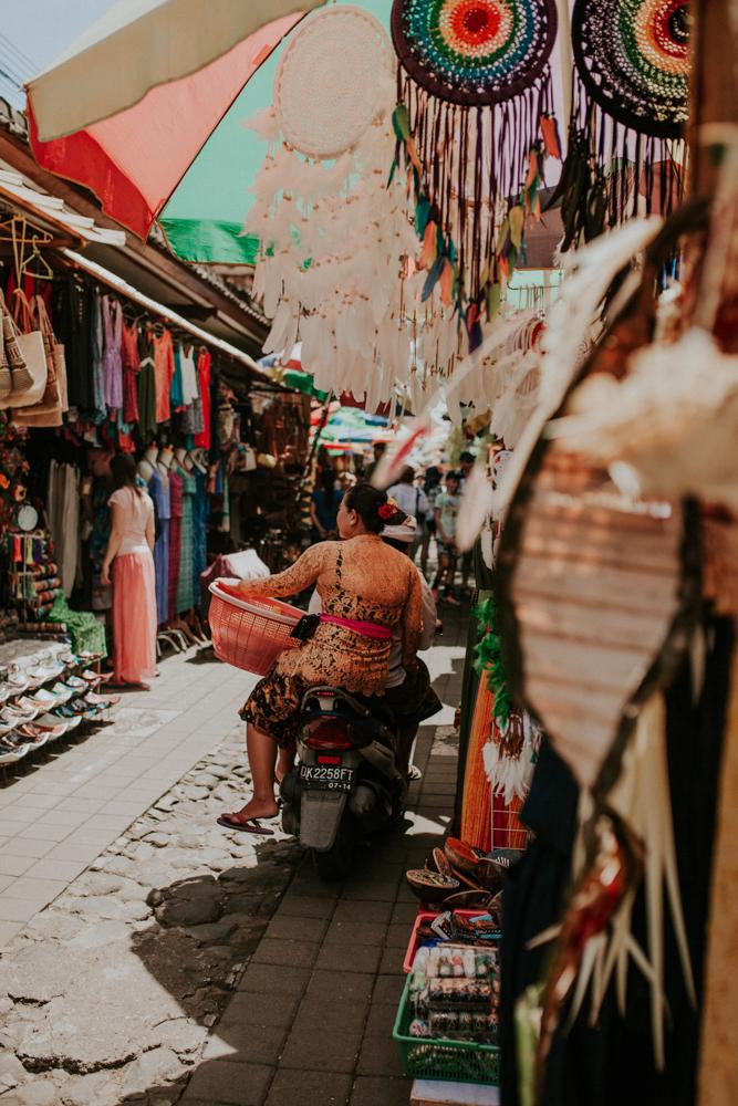 Bali (8 von 43).jpg