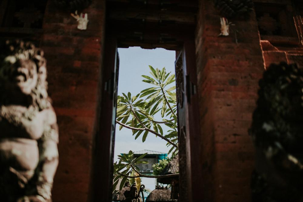 Bali (20 von 43).jpg