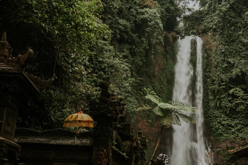Bali (33 von 43).jpg