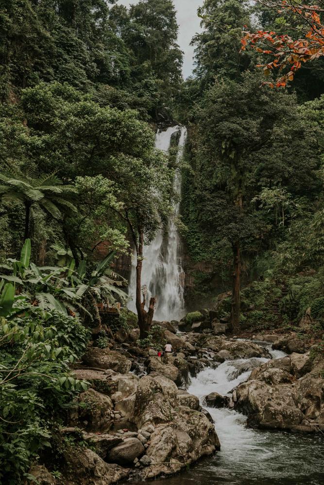Bali (35 von 43).jpg