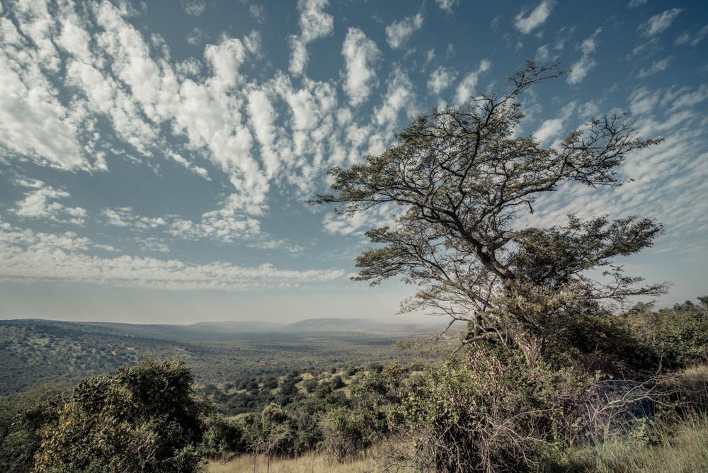 Ruanda chris frumolt 2015-4.jpg