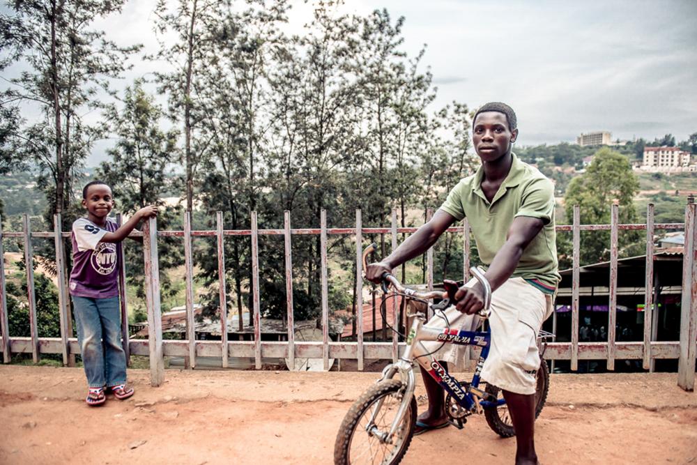 Ruanda chris frumolt 2015-15.jpg