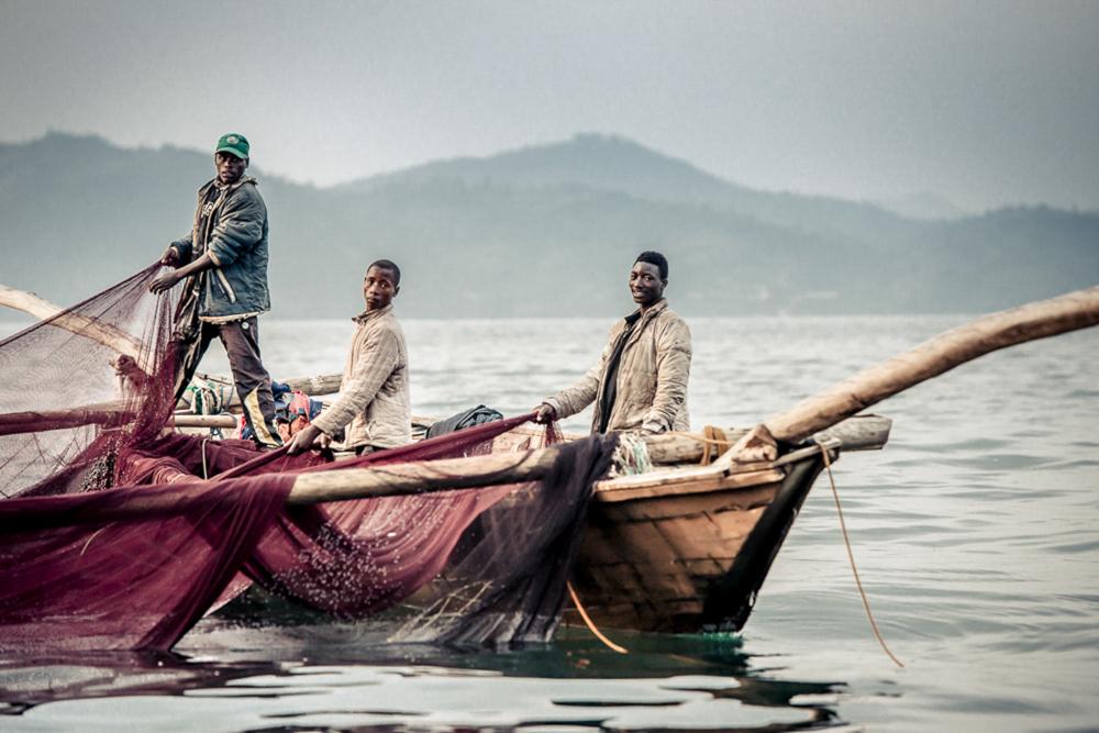 Ruanda chris frumolt 2015-19.jpg