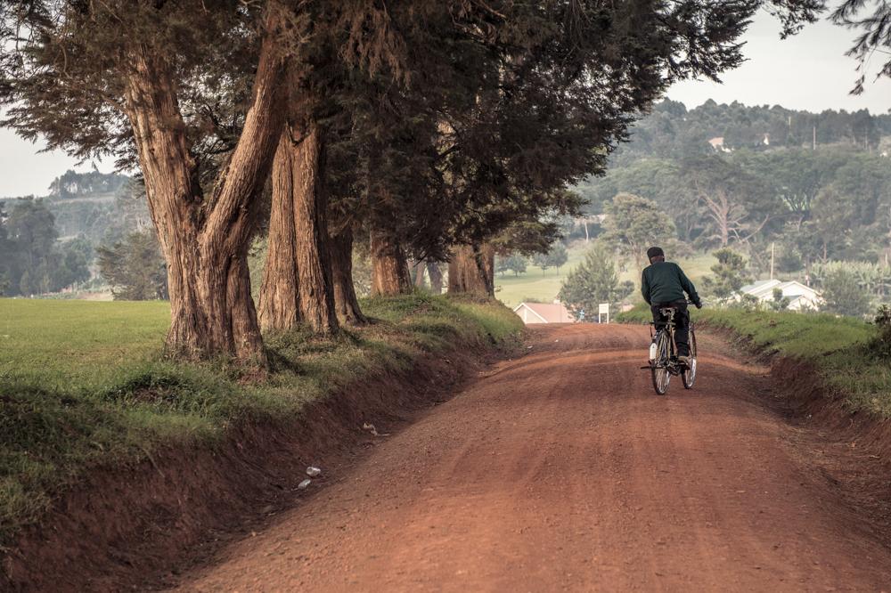 Uganda chris frumolt 2015-4.jpg