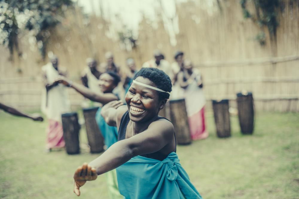 Ruanda chris frumolt 2015-32.jpg