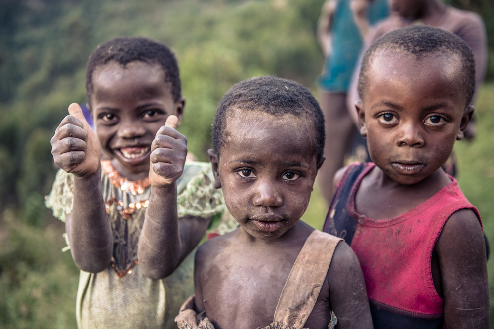 Uganda chris frumolt 2015-11.jpg