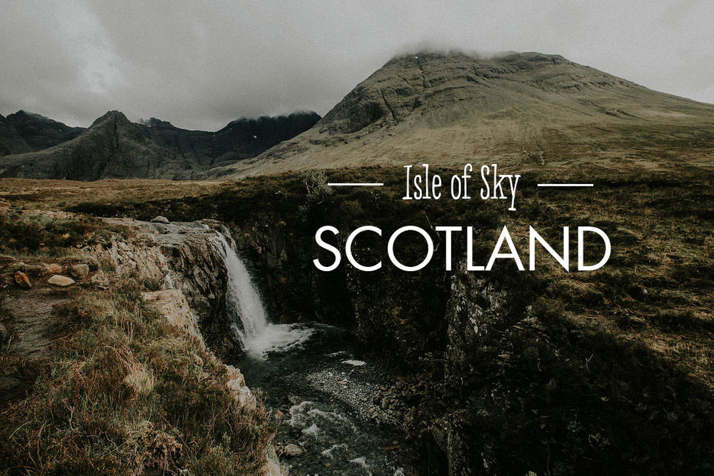 Header_Schottland.jpg