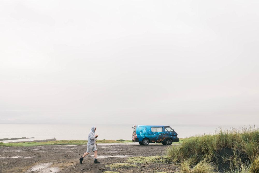 Neuseeland_DieHochzeitsfotografen_07.jpg