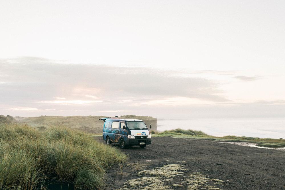 Neuseeland_DieHochzeitsfotografen_10.jpg