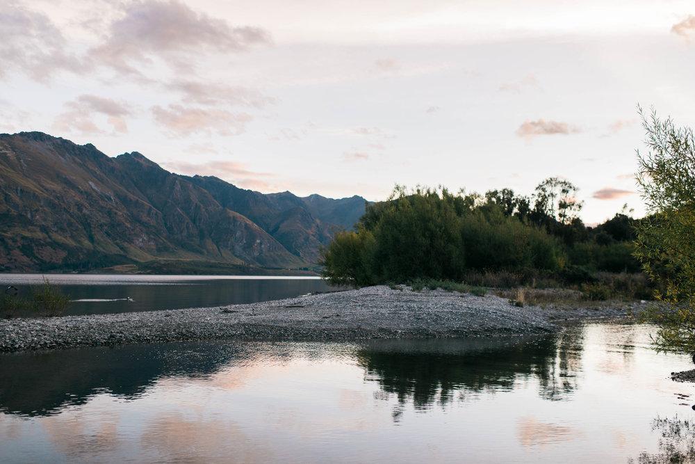 Neuseeland_DieHochzeitsfotografen_25.jpg