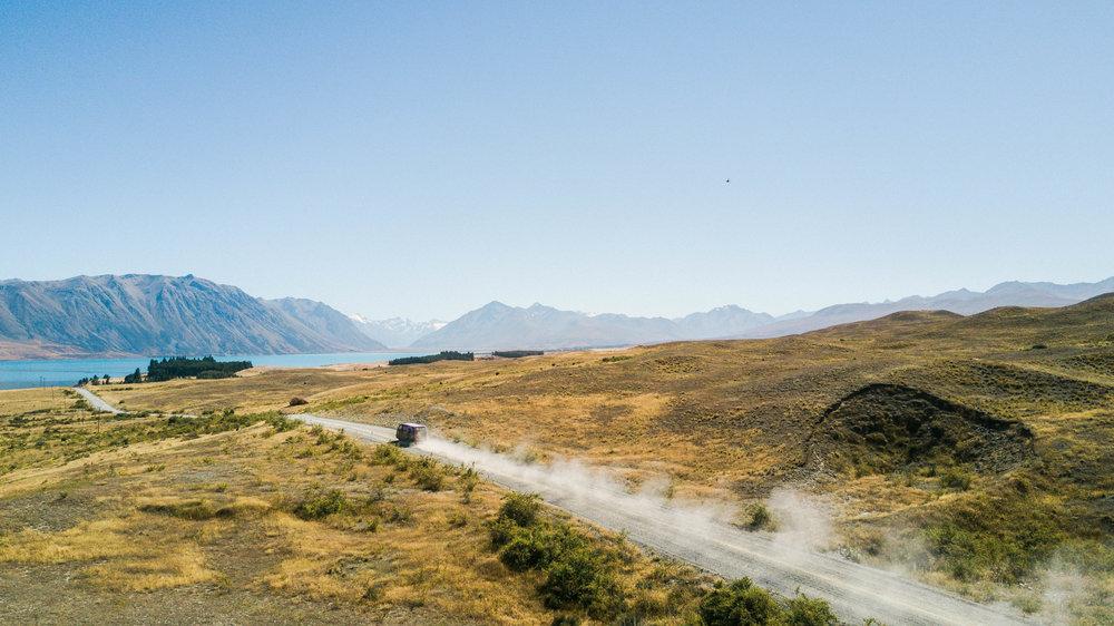 Neuseeland_DieHochzeitsfotografen_36.jpg