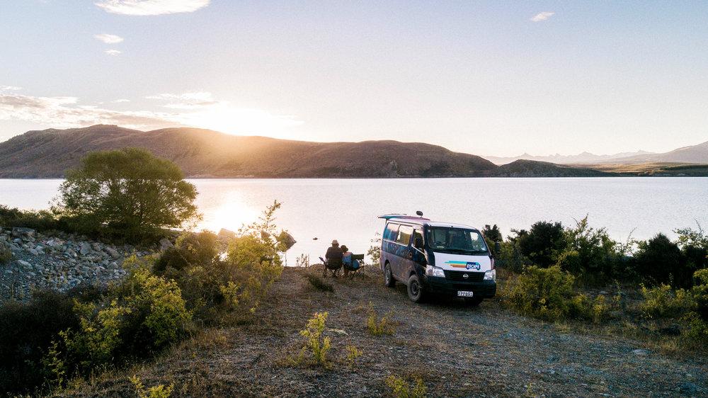 Neuseeland_DieHochzeitsfotografen_43.jpg