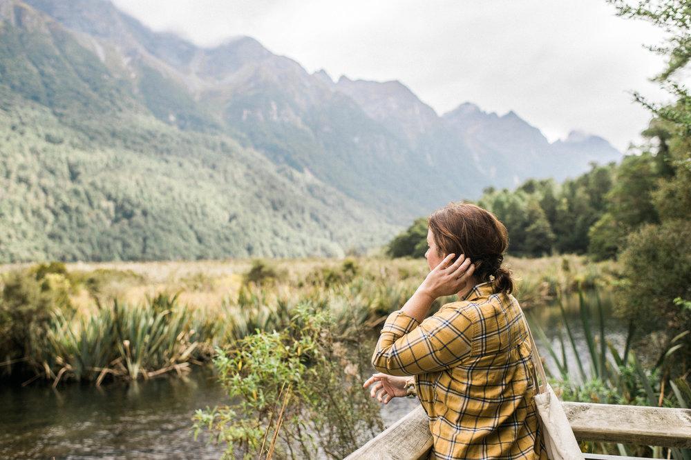 Neuseeland_DieHochzeitsfotografen_44.jpg