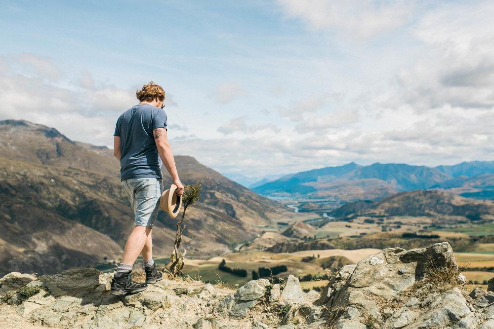 Neuseeland_DieHochzeitsfotografen_48.jpg