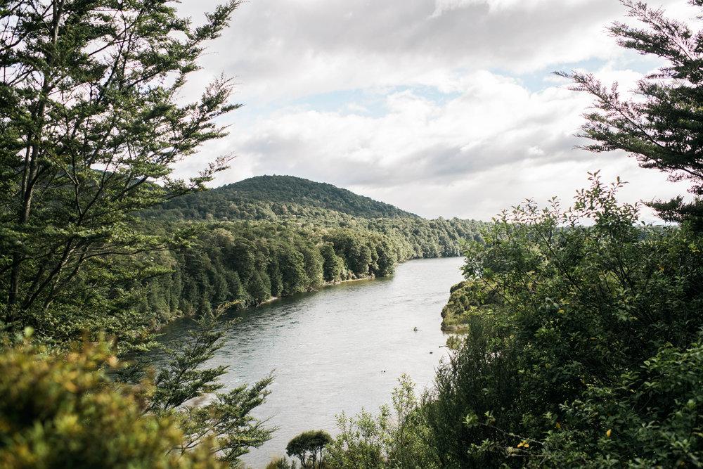 Neuseeland_DieHochzeitsfotografen_47.jpg