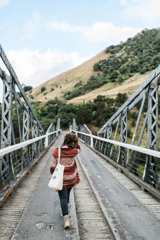 Neuseeland_DieHochzeitsfotografen_52.jpg