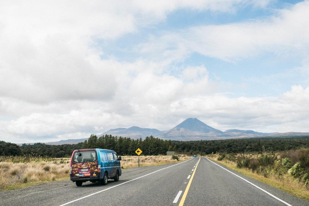 Neuseeland_DieHochzeitsfotografen_53.jpg