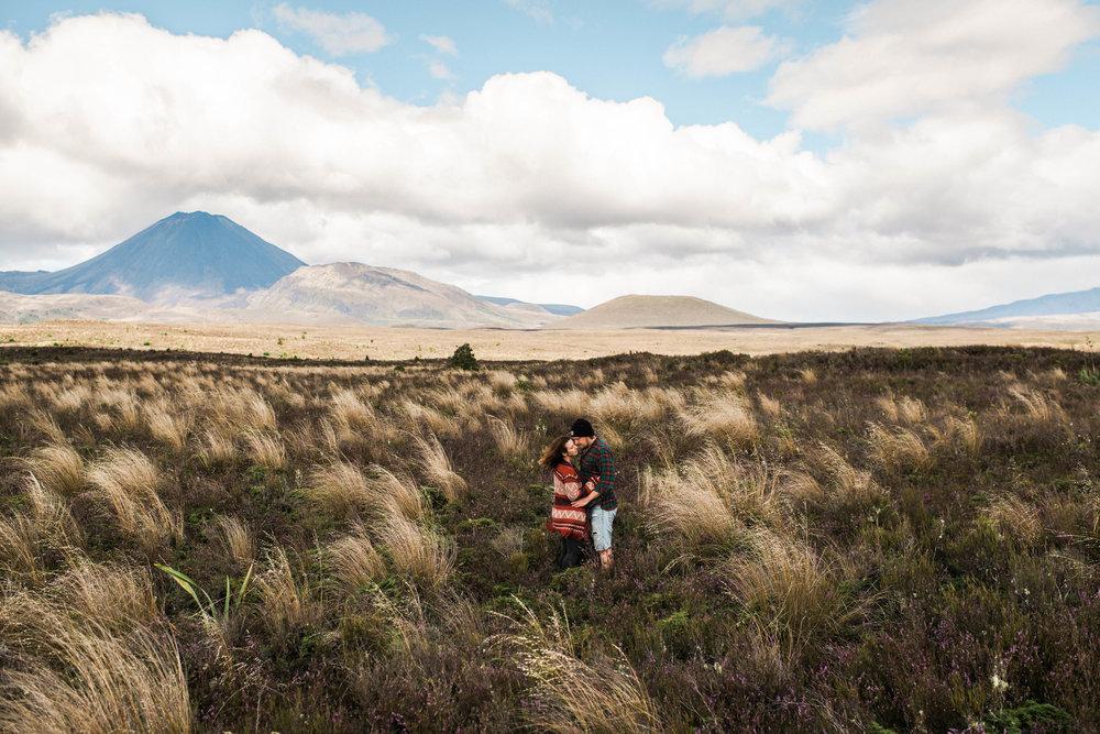Neuseeland_DieHochzeitsfotografen_54.jpg