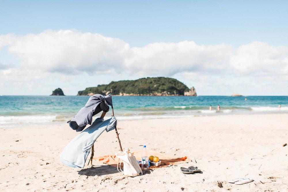 Neuseeland_DieHochzeitsfotografen_61.jpg