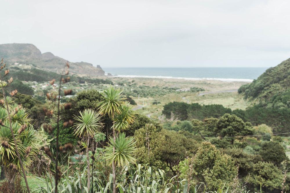 Neuseeland_DieHochzeitsfotografen_67.jpg