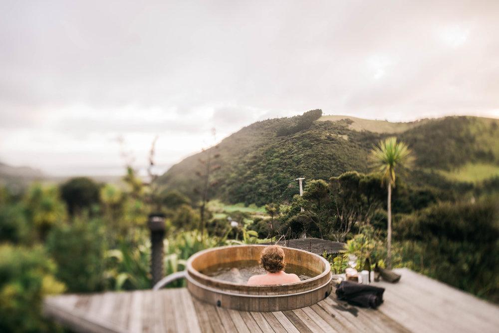 Neuseeland_DieHochzeitsfotografen_68.jpg