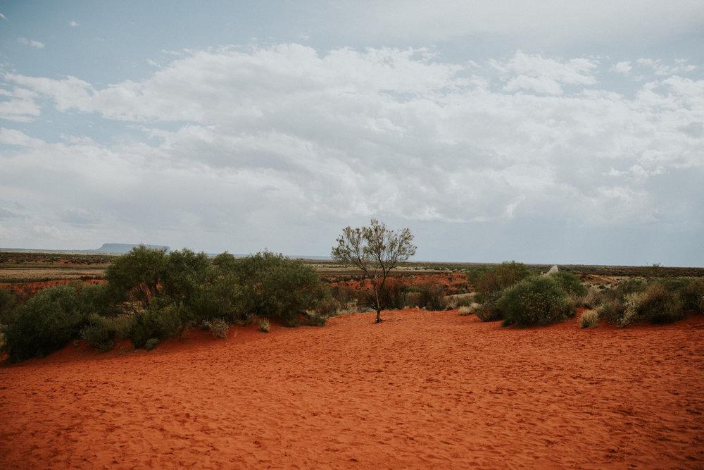 Outback(2von211).jpg