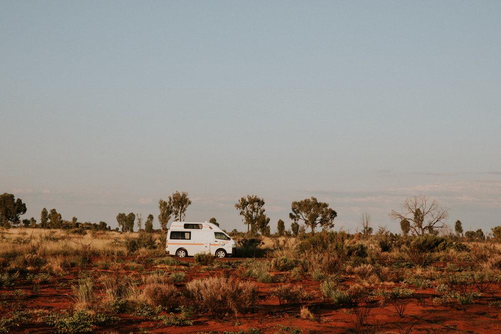 Outback(8von211).jpg