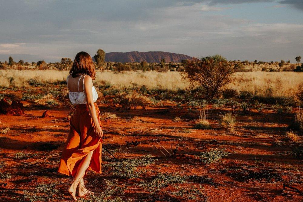 Outback Uluru.jpg