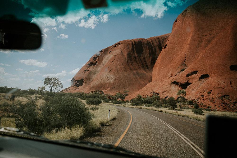 Outback(70von211).jpg