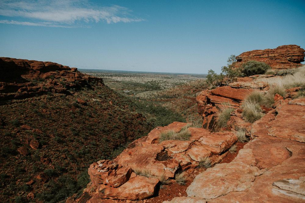 Outback(131von211).jpg