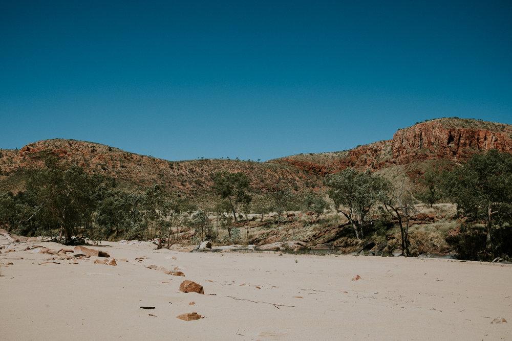 Outback(170von211).jpg