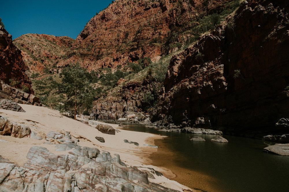 Outback(177von211).jpg