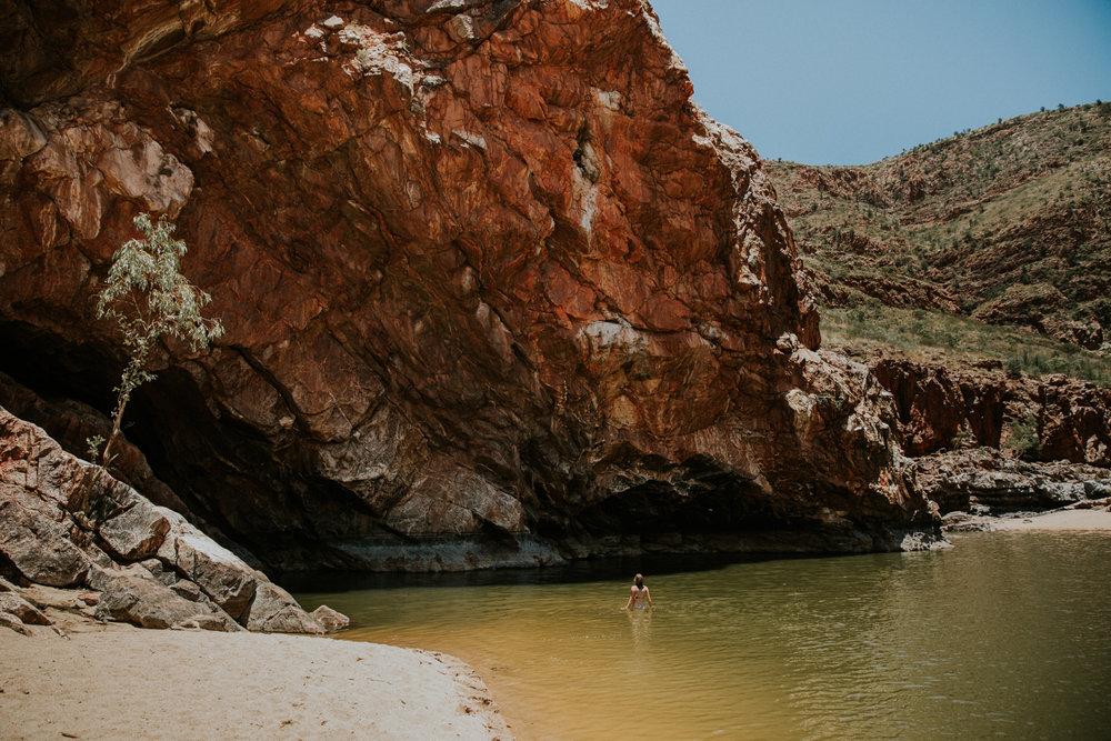Outback(180von211).jpg