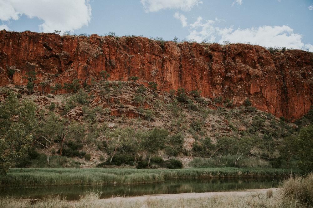 Outback(181von211).jpg