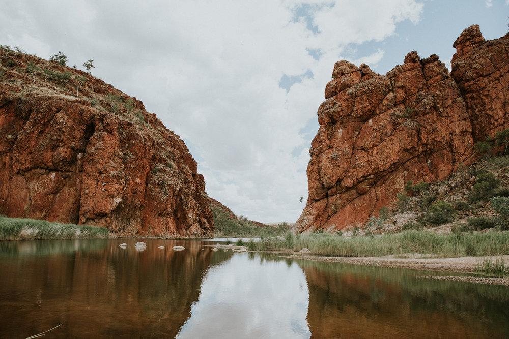 Outback(187von211).jpg